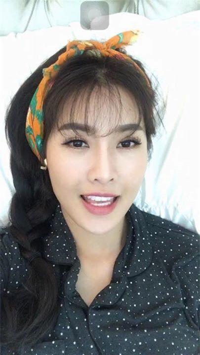 Showbiz Việt và những ca đập mặt xây lại như trở thành một người hoàn toàn khác - Ảnh 3.