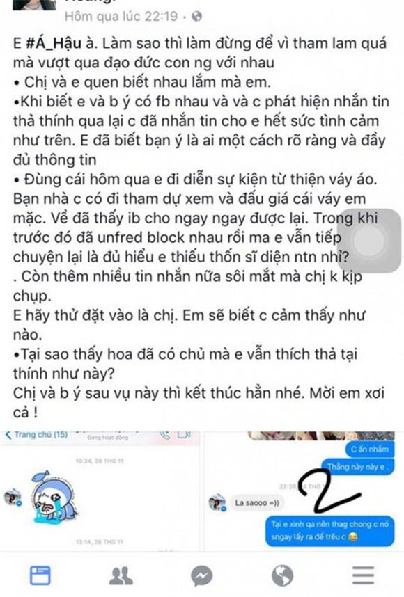 chuyện làng sao,sao Việt,mỹ nhân Việt,Hà Hồ, Linh Chi, Bảo Thanh, Ngọc Trinh