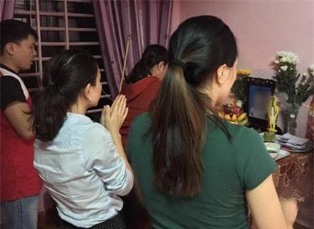Sốc: Có 23 vết thương trên thi thể bé trai mất tích tại Quảng Bình - Ảnh 1.