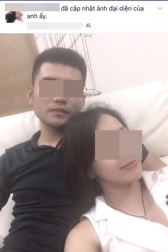 Bỏ vợ theo bồ già hơn 14 tuổi, phi công ham hố tuyên bố: Người ta cho anh nhà, xe, chỉ cần 1 đứa con - Ảnh 3.