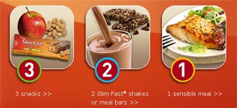 Những chế độ ăn lành mạnh nhất theo đánh giá của cơ quan y tế Anh - Ảnh 2.
