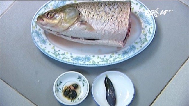 Ăn cá tươi roi rói tốt hơn hay ăn cá đã chết? Ý kiến của chuyên gia sẽ khiến bạn bất ngờ - Ảnh 3.