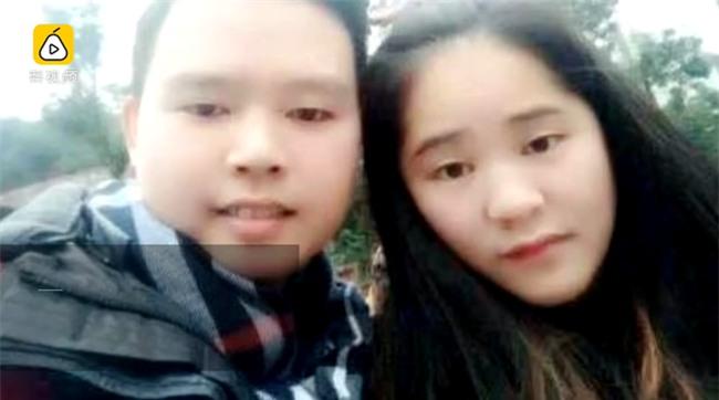 Để có tiền cho bạn trai mắc bệnh máu trắng điều trị, cô gái trẻ mặc nội y quỳ gối giữa đường cầu cứu - Ảnh 6.