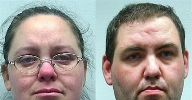 Cặp vợ chồng bị lãnh án 2.340 năm tù giam - vụ án kinh khủng nhất mà tòa án Mỹ từng xử - Ảnh 1.