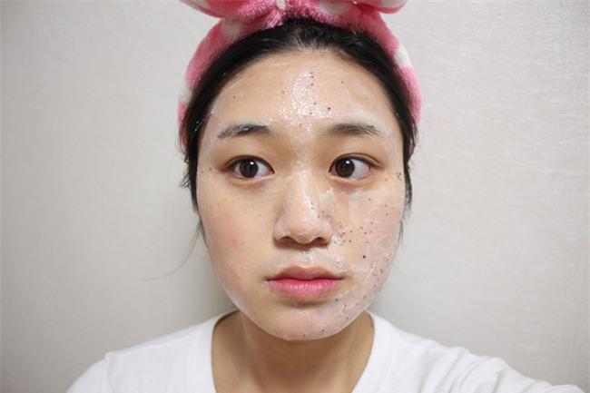 Hóa ra mặt nạ chăm sóc da cũng có hàng hà sa số các loại khác nhau như thế này - Ảnh 39.