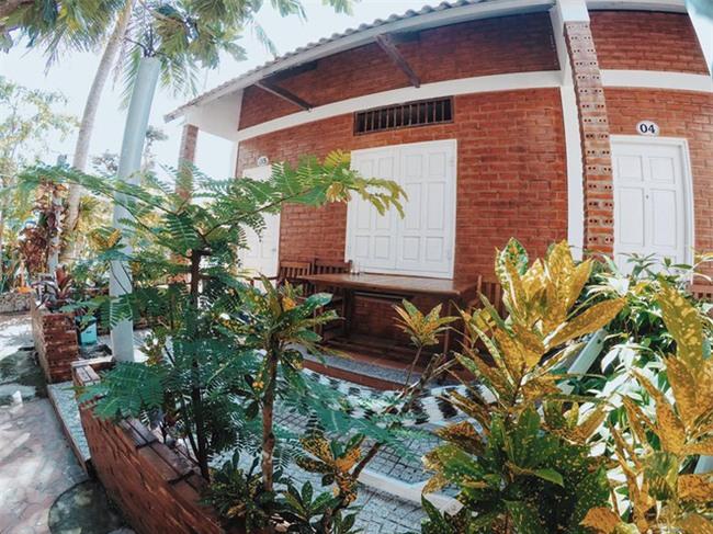 Tạm quên Marriott đắt đỏ đi, Phú Quốc vẫn có rất nhiều homestay xinh lung linh mà giá rất hợp lý cho bạn đấy! - Ảnh 29.