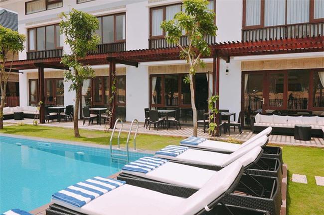Tạm quên Marriott đắt đỏ đi, Phú Quốc vẫn có rất nhiều homestay xinh lung linh mà giá rất hợp lý cho bạn đấy! - Ảnh 34.