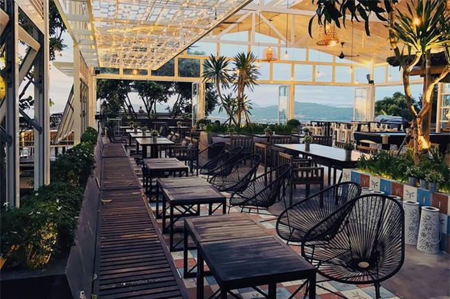 Tạm quên Marriott đắt đỏ đi, Phú Quốc vẫn có rất nhiều homestay xinh lung linh mà giá rất hợp lý cho bạn đấy! - Ảnh 5.