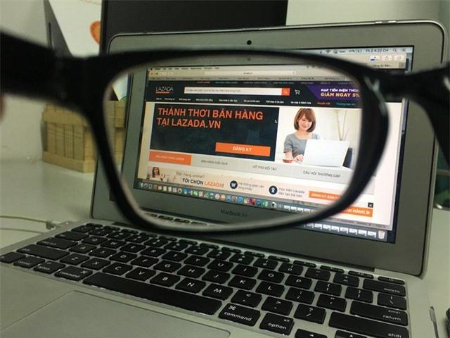 kinh doanh online, bán hàng qua mạng, Facebook, kinh doanh facebook, bán hàng online, trốn thuế