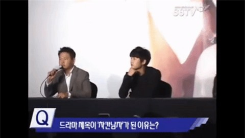 Cả thế giới ra đây mà xem, hoá ra Song Joong Ki vẫn luôn phân biệt đối xử Song Hye Kyo với các diễn viên nữ khác - Ảnh 12.