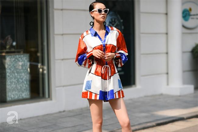 Top 5 xu hướng thời trang nổi bật xứ Hàn đang du nhập mạnh mẽ vào Việt Nam - Ảnh 11.