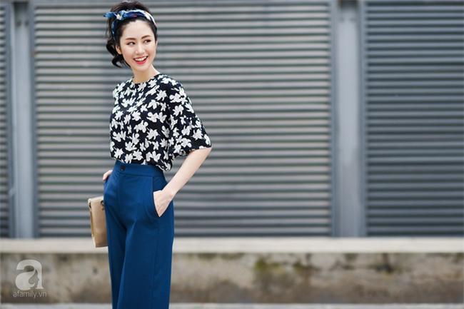 Top 5 xu hướng thời trang nổi bật xứ Hàn đang du nhập mạnh mẽ vào Việt Nam - Ảnh 15.