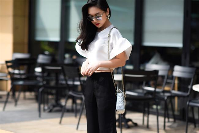 Top 5 xu hướng thời trang nổi bật xứ Hàn đang du nhập mạnh mẽ vào Việt Nam - Ảnh 16.