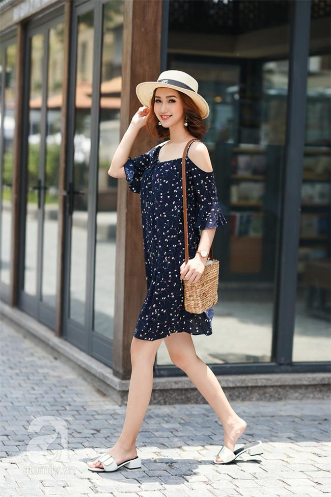 Top 5 xu hướng thời trang nổi bật xứ Hàn đang du nhập mạnh mẽ vào Việt Nam - Ảnh 2.