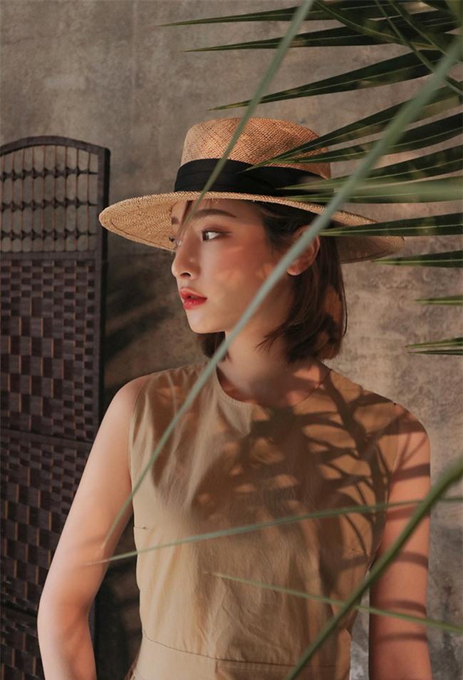 Top 5 xu hướng thời trang nổi bật xứ Hàn đang du nhập mạnh mẽ vào Việt Nam - Ảnh 5.