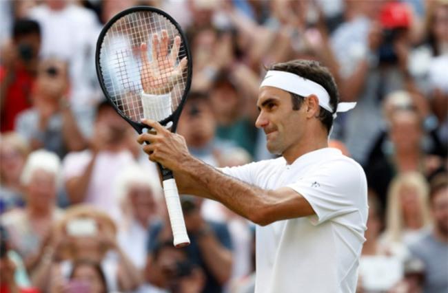 Nadal thua soc o Wimbledon sau 5 set cang thang hinh anh 2