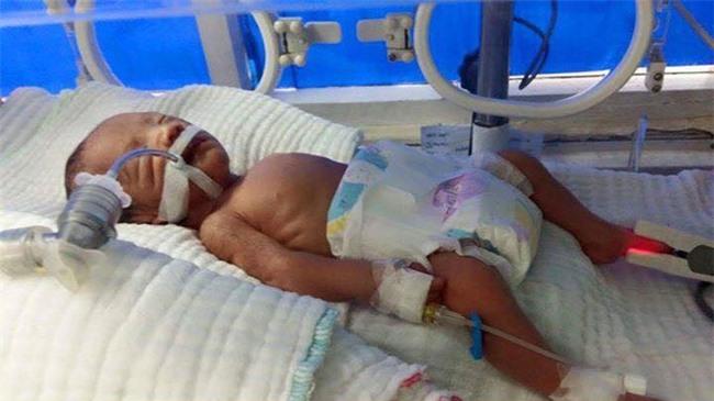Thai phụ mang thai 7 tháng tử vong vì tai nạn giao thông, con chưa chào đời đã mồ côi mẹ - Ảnh 1.