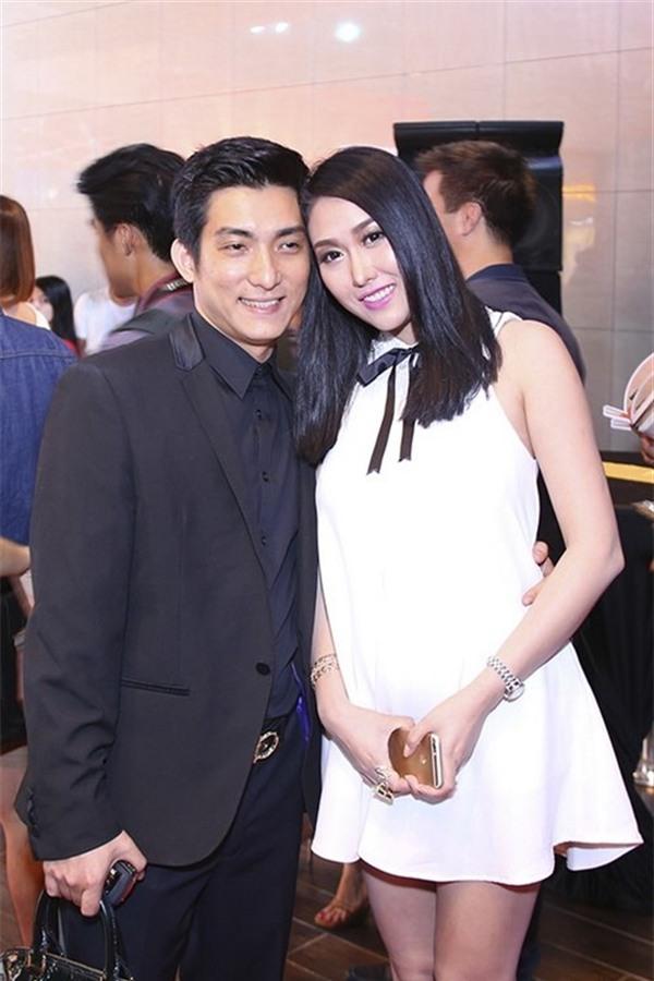 Diễn viên Phi Thanh Vân bất ngờ rút lui khỏi showbiz sau hàng loạt thị phi - Ảnh 4.