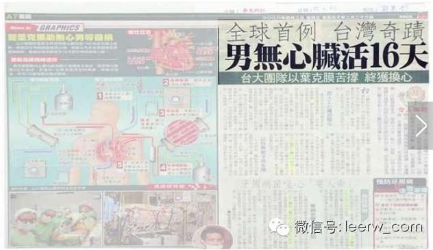 Bài diễn thuyết chấn động của thị trưởng thành phố Đài Bắc: Vinh hoa phú quý rồi cũng mất! - Ảnh 2.