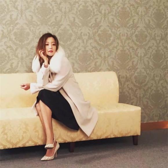 diễn viên Kim Hee Sun,nữ diễn viên kim hee sun,vẻ đẹp quyến rũ của Kim Hee Sun,Kim Hee Sun đẹp tự nhiên