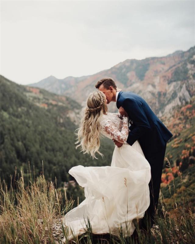 Bi hài chuyện chàng trai trẻ lên mạng kể chuyện cưới về vợ chỉ cho 1triệu/ tháng chi tiêu - Ảnh 1.