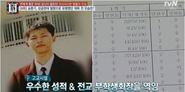 Bạn đời của 3 bà hoàng Kbiz Kim Tae Hee, Jeon Ji Hyun và Song Hye Kyo: Phải giàu và đẳng cấp đến mức nào? - Ảnh 17.