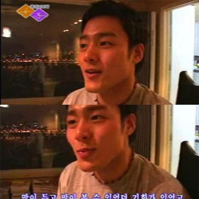 Bạn đời của 3 bà hoàng Kbiz Kim Tae Hee, Jeon Ji Hyun và Song Hye Kyo: Phải giàu và đẳng cấp đến mức nào? - Ảnh 9.