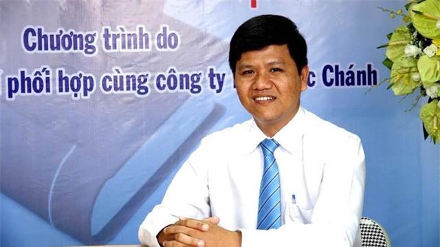 Theo luật sư Nguyễn Đức Chánh, hành vi chia sẻ vô tội vạ những thông tin ác ý có khi còn nguy hại hơn cả bản thân thông tin ác ý đó
