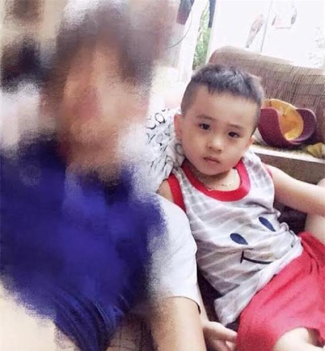 Bộ Công an phối hợp với Công an tỉnh Quảng Bình điều tra làm rõ vụ cháu bé bị sát hại.