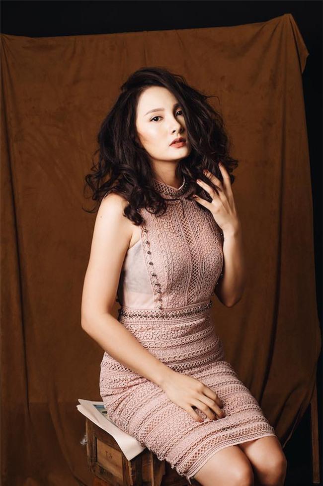 Không chỉ diễn xuất, fan còn bất ngờ với giọng hát thật của Bảo Thanh! - Ảnh 3.