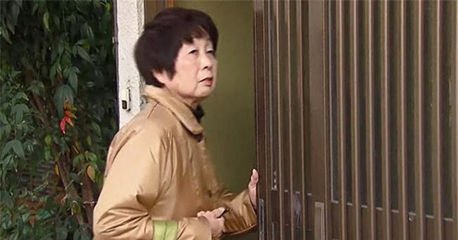 Góa phụ đen Nhật Bản thừa nhận giết chồng vì tiền - Ảnh 1.