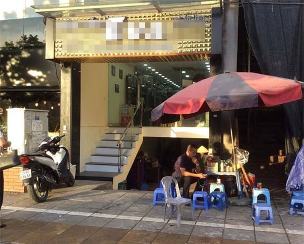 Vụ cô gái dùng nước rửa chân bán trà cho khách: Chủ nhân quán trà bất ngờ lên tiếng - Ảnh 5.