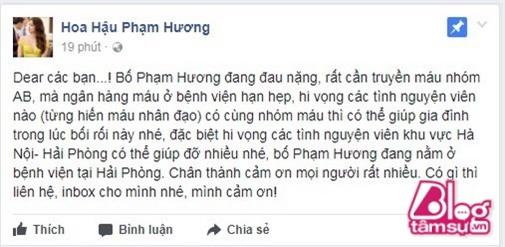 lan khue blogtamsuvn (9)
