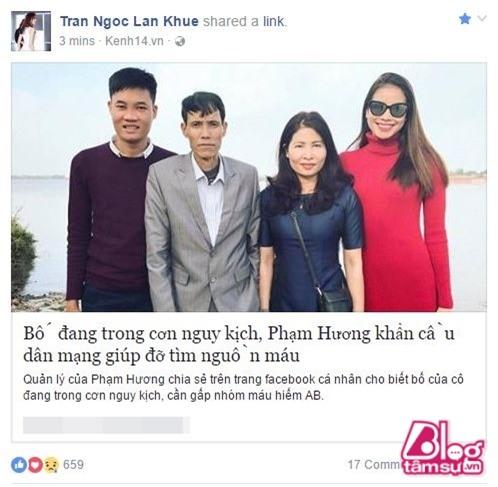 lan khue blogtamsuvn (5)