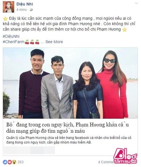 lan khue blogtamsuvn (3)