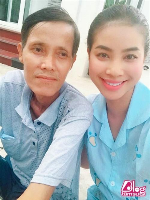 lan khue blogtamsuvn (7)
