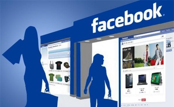 Cục Thuế TP Hà Nội đã gửi tin nhắn SMS tới 13.422 chủ tài khoản Facebook để hướng dẫn kê khai nộp thuế.