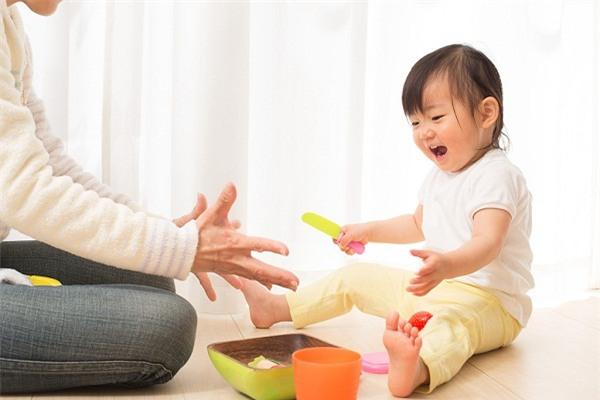 5R - cách dạy con đơn giản giúp bé thông minh hơn, bố mẹ đã biết chưa? - Ảnh 2.