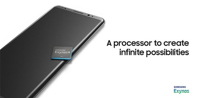 Galaxy Note 8, Samsung, Galaxy Note 7, Galaxy S8, Galaxy S8 Plus, smartphone