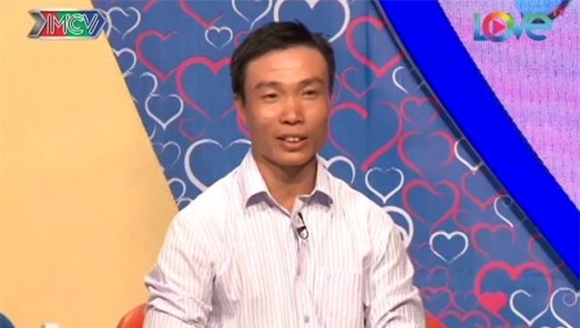 Bạn muốn hẹn hò, Gameshow hot nhất, MC Quyền Linh, MC Cát Tường