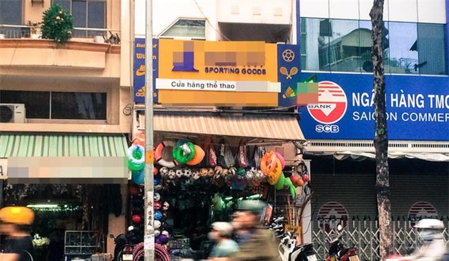 Nhóm sinh viên ở Sài Gòn lên facebook tố bị chửi bới và quỵt tiền làm thêm, bà chủ shop lên tiếng - Ảnh 2.