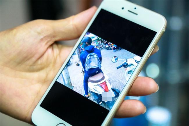 Nhóm sinh viên ở Sài Gòn lên facebook tố bị chửi bới và quỵt tiền làm thêm, bà chủ shop lên tiếng - Ảnh 3.