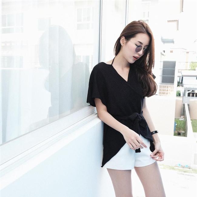 Vóc dáng thấp bé nhưng Song Hye Kyo vẫn luôn mặc đẹp nhờ vào 5 bí kíp này - Ảnh 20.