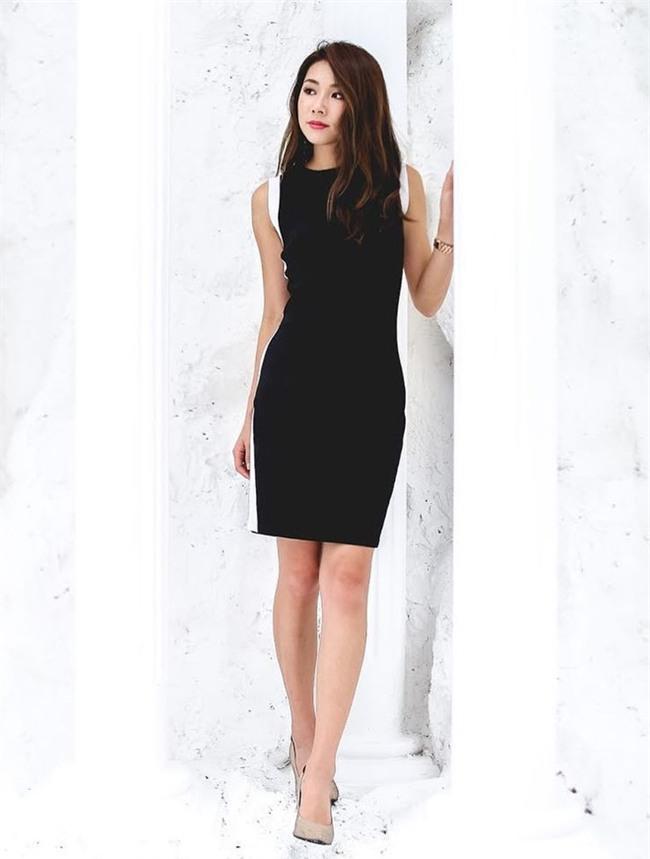 Vóc dáng thấp bé nhưng Song Hye Kyo vẫn luôn mặc đẹp nhờ vào 5 bí kíp này - Ảnh 28.