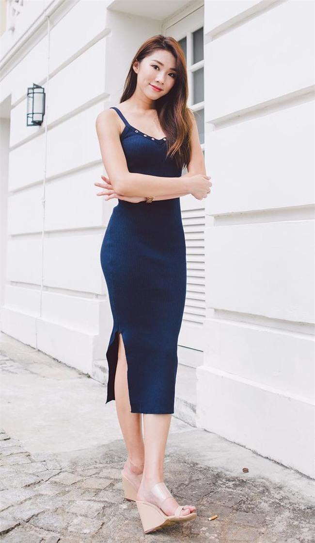 Vóc dáng thấp bé nhưng Song Hye Kyo vẫn luôn mặc đẹp nhờ vào 5 bí kíp này - Ảnh 29.