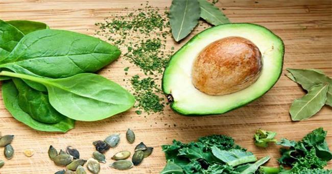 Tuân thủ chế độ ăn nhiều kiềm giúp kéo dài tuổi thọ, phòng bệnh mãn tính nhưng... - Ảnh 3.