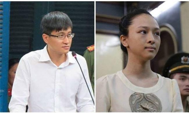 hoa hậu phương nga, cao toàn mỹ, hợp đồng tình ái, hoa hậu lừa đảo 16,5 tỷ, Nguyễn Mai Phương