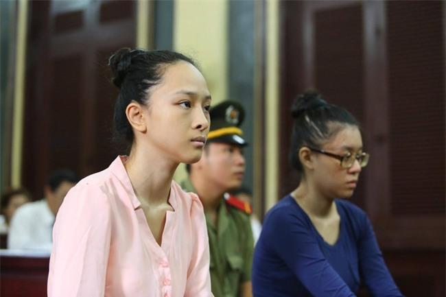 Luật sư của Phương Nga nêu ra những căn cứ để kiến nghị đình chỉ vụ án - Ảnh 3.