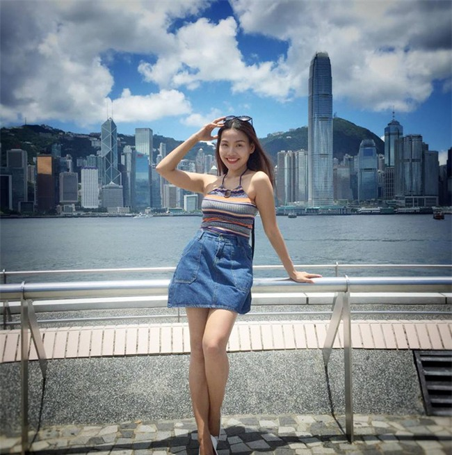 Bí quyết chi tiêu của cô gái Sài Gòn chưa tròn 30 đã có nhà riêng, xế hộp, chẳng phải vay ai một đồng - Ảnh 11.