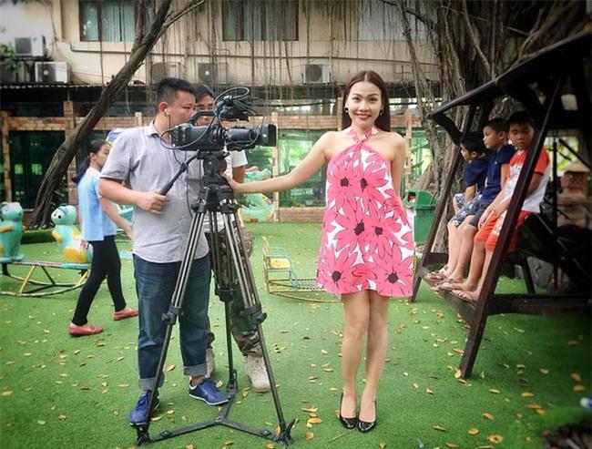Bí quyết chi tiêu của cô gái Sài Gòn chưa tròn 30 đã có nhà riêng, xế hộp, chẳng phải vay ai một đồng - Ảnh 4.